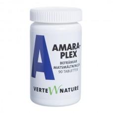 瑞典进口商品 AMARAPLEX